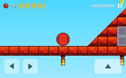 Bounce Original 1.2.0 screenshots 12