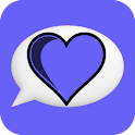 Latest Status Messages icon