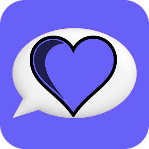 All Status Messages Collection & Quotes 2017