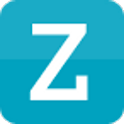 Zoorni Mobile logo