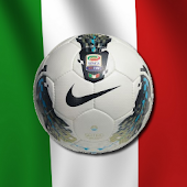 Italian Football 2011-2012