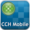 CCH Mobile TM icon