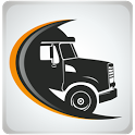 CDL Warrior- Trucker Tools icon