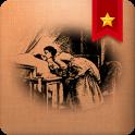 Капитанская дочка, Пушкин А.С. icon