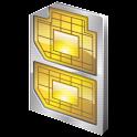DualDial logo