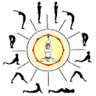 Surya Namaskar icon