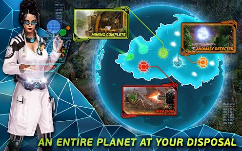Evolution: Battle for Utopia Screenshot 36