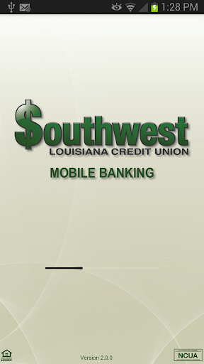 SWLACU Mobile Banking