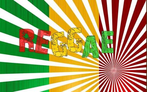 Reggae Top Wallpapers