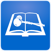 Colombia Civil Procedure Code