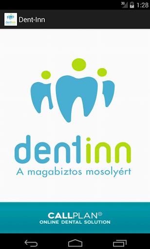 Dent-Inn