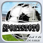 스포츠(프로토/토토 가이드)