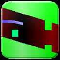 SFCave logo