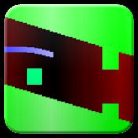 SFCave 1.2.1