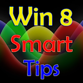 Windows 8 Smart Tips