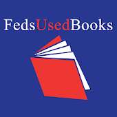 Sell Books - FedsUsedBooks