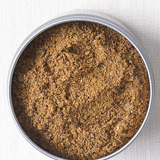 Yemeni Spice Rub