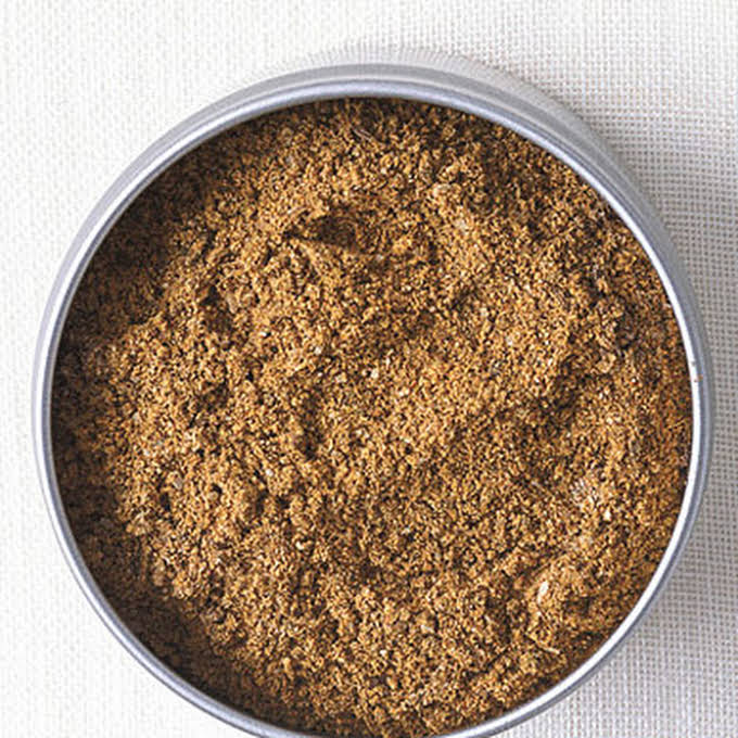10 Best Penzeys Spices Recipes