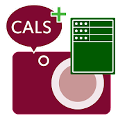 CALBAN Pro: Camera with memo