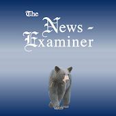 Montpelier News-Examiner