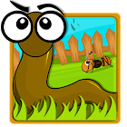 Angry Bug Attack: Ant War 2016 icon