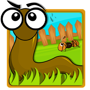 Ants Saver – Tap Bug Crush for PC and MAC