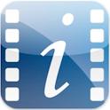 iSiteTV QR Code Reader logo