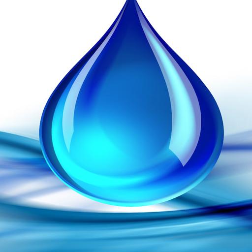 Abundance Stream Conference 生活 App LOGO-APP試玩