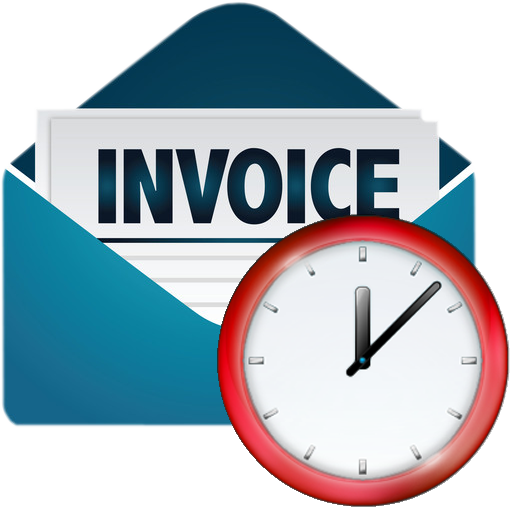 Easy Bills Reminder Android APK Download Free By AA3 Apps