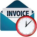 Easy Bills Reminder icon