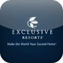 Exclusive Cayman icon