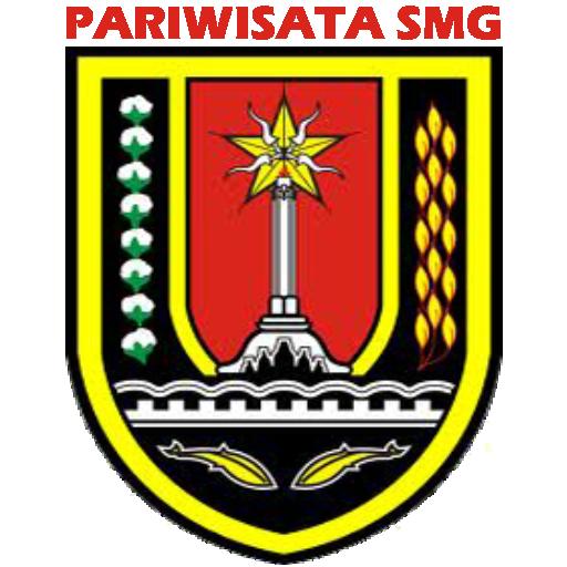 Pariwisata Kota Semarang 娛樂 LOGO-玩APPs