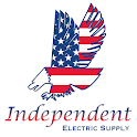 Independent Electric OE Touch icon