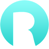 R&R (Remember and React)
