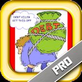Debt Crusher