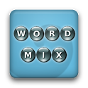 Word Mix ™ icon