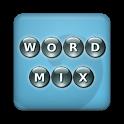 Word Mix ™ icon