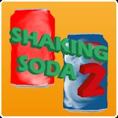Shaking Soda 2