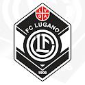 FC Lugano icon
