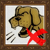 Stop dog barking 2