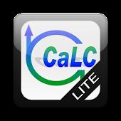 CCaLC LITE