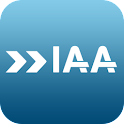 IAA Pkw logo