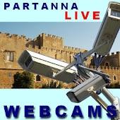 partanna live webcams ip cam