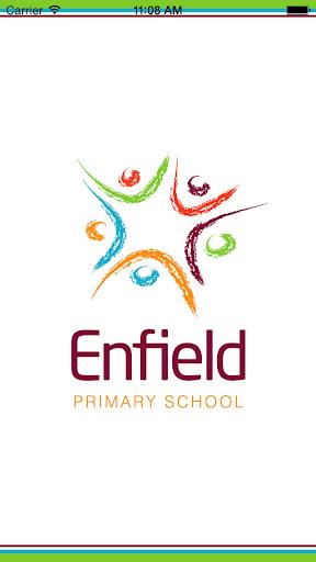 Enfield Primary School