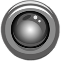 IP Webcam logo