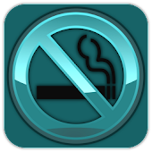 Quititude - Stop Smoking