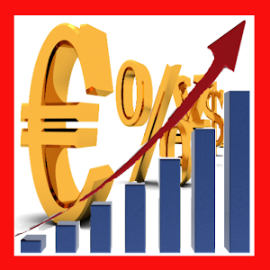 App Trading Forex. APK