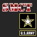 SMCT icon