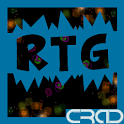 RTG-RotateToGoal icon