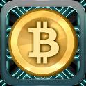 Bitcoin Student logo